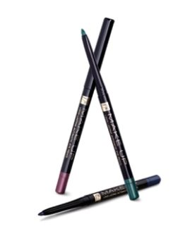 Eye Pencil ICY AMETHYST